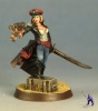 female-commissar-2