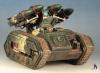 guard-tank-2