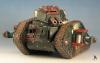 guard-tank-4