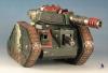 guard-tank-5