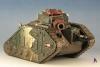 guard-tank