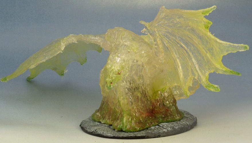 Half-Dragon-Gelatinous-Cube