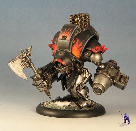 khador-flames-1