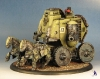 battle-wagon-2