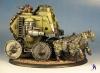 battle-wagon