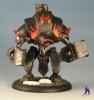 khador-flames-2