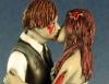 kissing-thumbnail