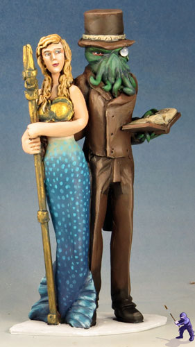 topper-cthulhu-and-mermaid
