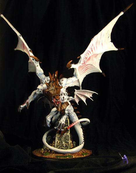 archangel-1