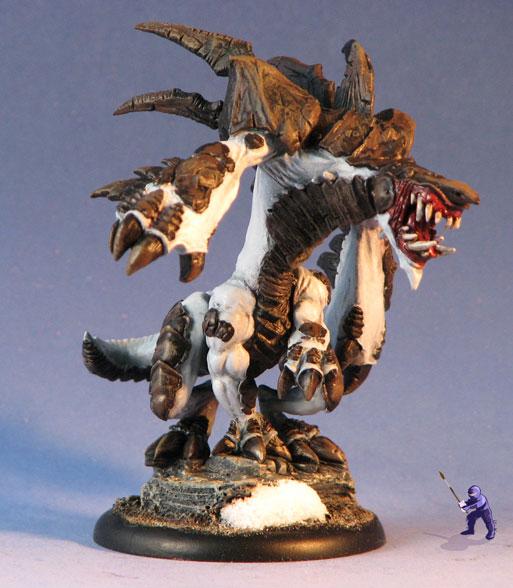whitecarnivean2