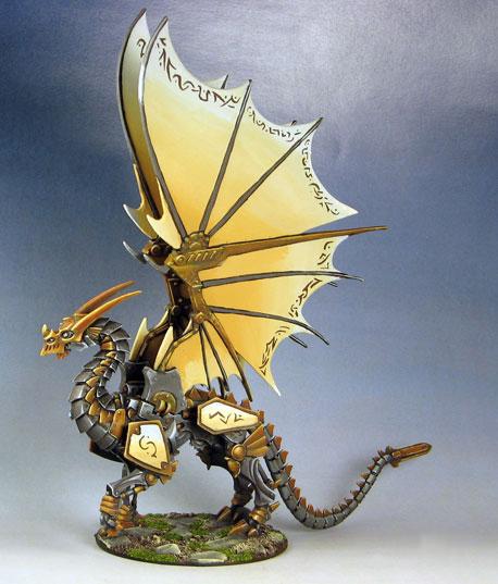 clockwork-dragon-reaper-2.jpg?i=75453589