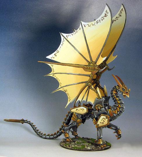 clockwork-dragon-reaper.jpg?i=1683724483