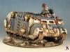 movie-marine-tank