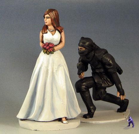 cake-topper-sneaky-ninja-2
