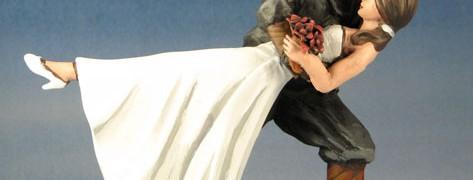 ninja-and-bride-473x180
