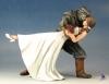 ninja-and-bride