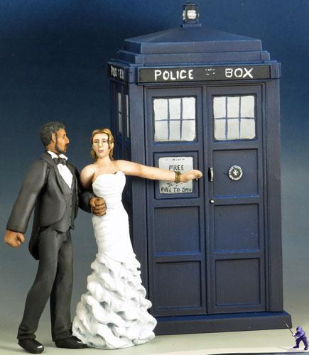 topper-TARDIS2
