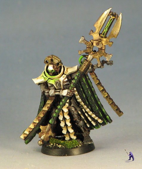 necron-1