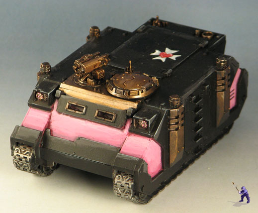 sisters-of-battle-rhino