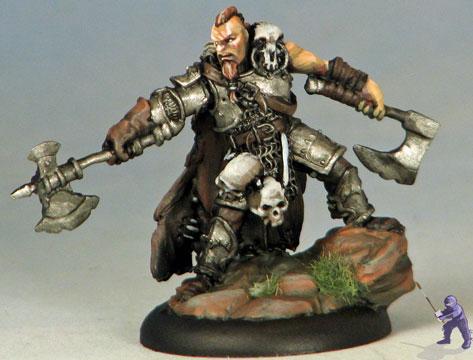 armored-barbarian.jpg?i=496605361