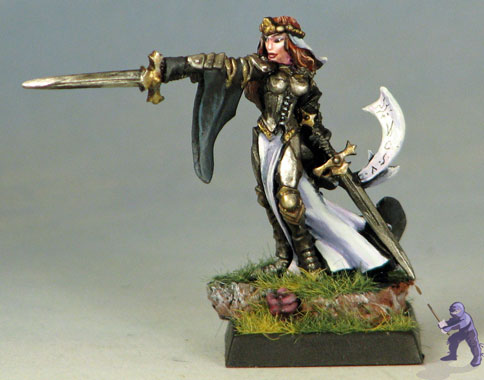 battle-nun-paladin