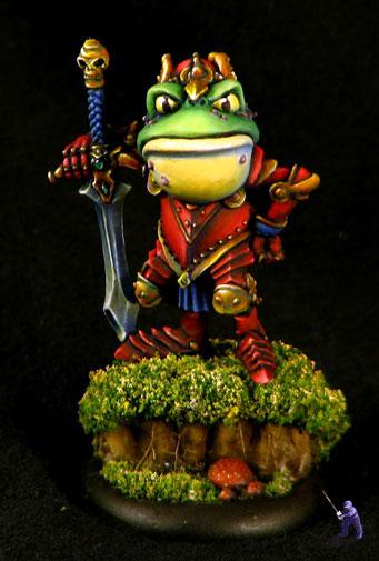 dark-sword-frog-2