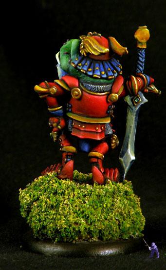 dark-sword-frog-3