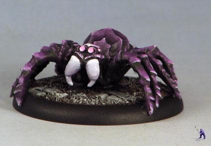 itsy-bitsy-spider