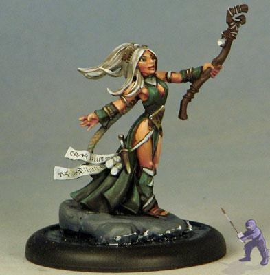 sorceress.jpg?i=631035172