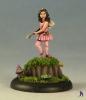 fairy-girls-7
