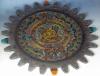 Aztec-Calandar-gears