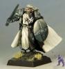 Templar-Black-and-White