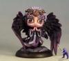 angel-chibi