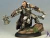 armored-barbarian
