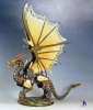 clockwork-dragon-2
