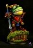 dark-sword-frog