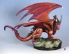 dragon-reaper