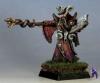 druid type