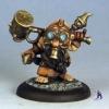 rackham-dwarf