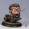 wizard-with-glasses-1.jpg