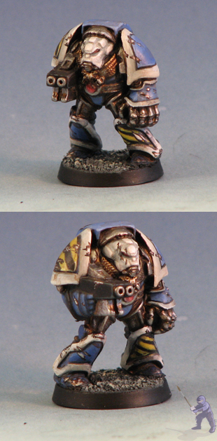 classic_space_hulk_terminator_double