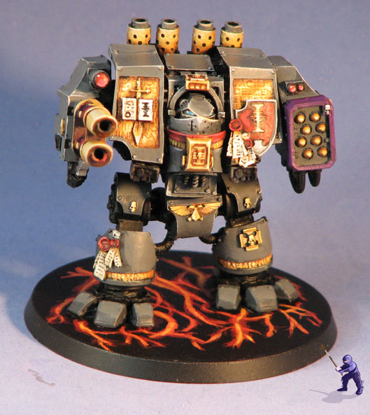dreadnought-purple-2