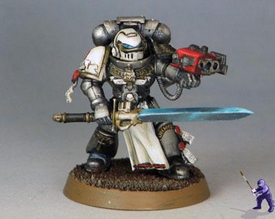 grey-knight-1