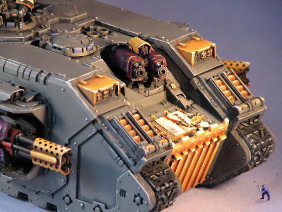 greyknight-tank