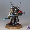 Grey-Knight-4