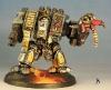 dreadnought-2