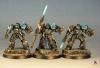 grey-knights-1