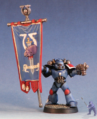 ultramarines_3rd_company_banner