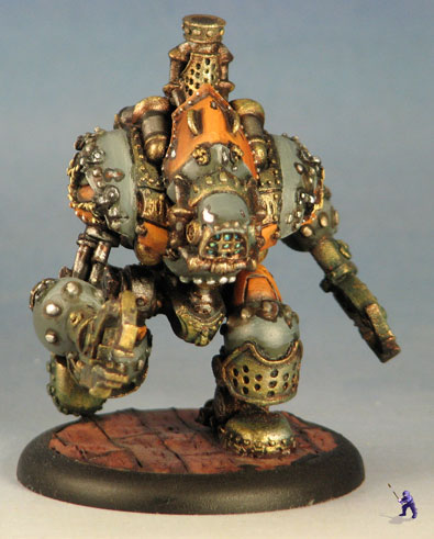 freebooter-2