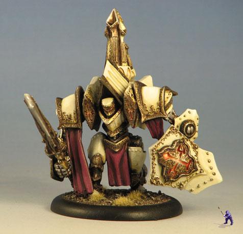 avatar-of-menoth